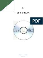 Monografia El CD, Dvd y Blu Ray