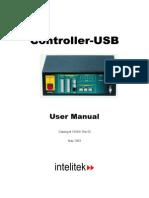 100341_D_Controller_USB(0305)