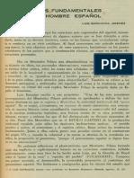 Barahona Luis - Notas fundamentales del hombre español.pdf