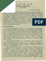 Olarte Teodoro - Siglo XX Nocolai Berdiaiev.pdf