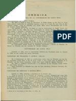 - Cronica - Vida filosofic.pdf