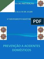 PREVENÇÃO_acd_dom