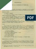 Cronica Revista de Filosofía UCR Vol.1 No.3.pdf