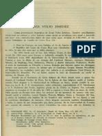 Volio. Jorge - Ineditos y documentos.pdf