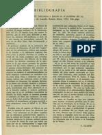 Bibliografia por Frondizi Risieri Revista de Filos.pdf