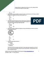 penalaran-matematis-03 (www.alonearea.com)