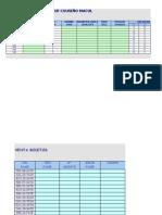 Copia de Prueba Excel Intermedio