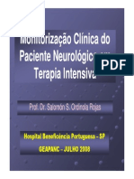 monitoracao_clinica_paciente_neurocrítico