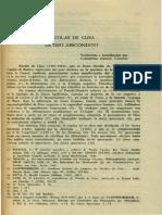 Lascaris. Constantino - Nicolas de Cusa.pdf