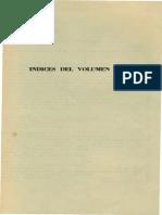 Indice General Revista de Filosofia UCR Vol.1 No.4.pdf