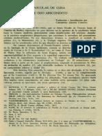 Nicolas de Cusa- De deo abscondito.pdf
