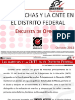Df Marchas