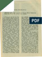 Bibliografia Revista de Filosofia UCR Vol.2 No.5.pdf