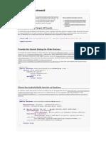 backward-compat.html.pdf