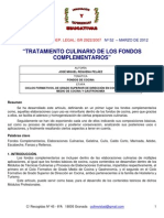 JOSE_REQUENA_1.pdf