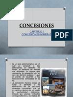 CONCESIONES (1)