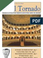 Il_Tornado_545