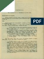 Cronica Vida filosofica en la Universidad de Costa Rica Vol.2 No.6.pdf