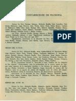 Asociacion Costarricense de Filosofia Revista de Filosofia UCR Vol.2 No.6.pdf
