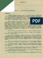 Cronica Internacional Revista de Filosofia UCR Vol.2 No.6.pdf