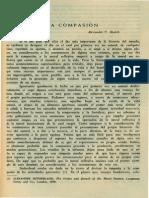 Skutch. Alexander - La compasion.pdf