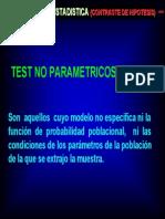 contrastes no paramétricos-ppt