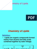 Chemistry of Lipids.ppt