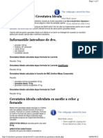 calculator-greutate-ideala.host22.com.pdf