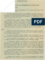Cronica. Vida Filosófica en la Universidad De Costa Rica Vol.2 No.8.pdf