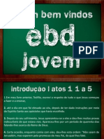 EBD 28 07 2013