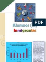 Alumnos_asinmigrantes