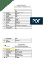 Copia de Lista de Utiles Actualizado_ra_20_ago-2