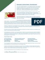 lakis profile for nrgetix website