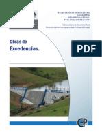 Ficha Tecnica_obras de Excedencias