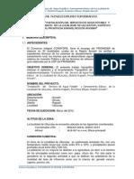 INFORME TOPOGRAFICO ULLUCUTAY.docx