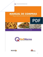 Manual-De-compras Qali Warma 0813