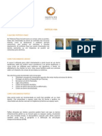 Protese fixa (1)