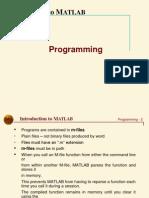 w8 MATLAB Programming (Edited)