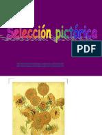 51786_Documento 1 Selección pictórica