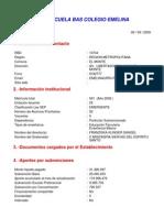 PDF 10744