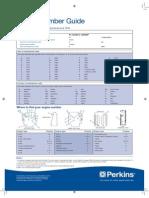 Perkins Engine+Number+Guide+PP827