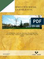 LA_CONSTRUCCIÓN_SOCIAL_DE_LA_RESILIENCIA