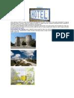 Hotel Uri