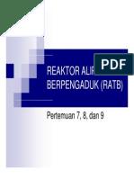 07_08_09_ratb