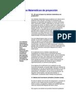 Métodos Matemáticos de proyección.docx