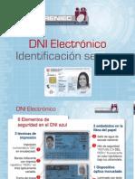 Elementos_de_seguridad_DNIe_Final.pdf