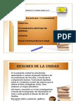 Presentación del Plan de Unidad..pptx