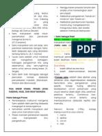 Nota Ringkas Sains PKB3110