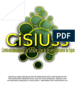 manual-servidor-basico1.pdf