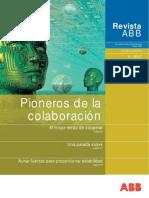 Revista ABB 3 2007 72dpi